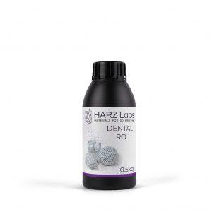 Harzlabs dental RO