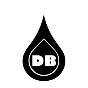FTD DEEP BLACK
