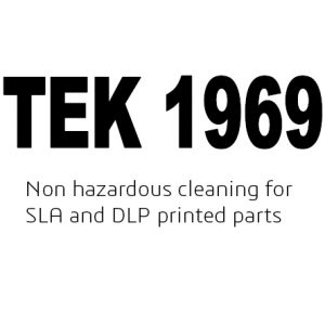 TEK1969